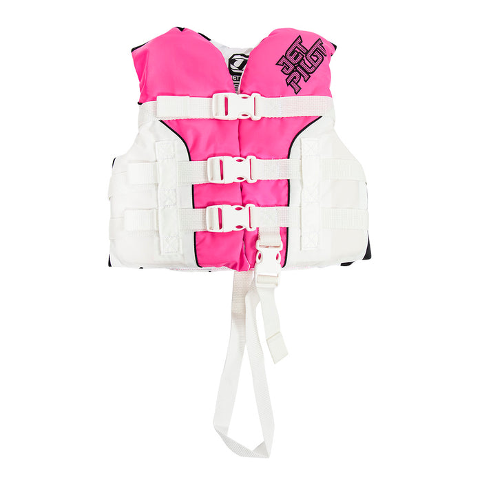 Child's Pistol Nylon PFD