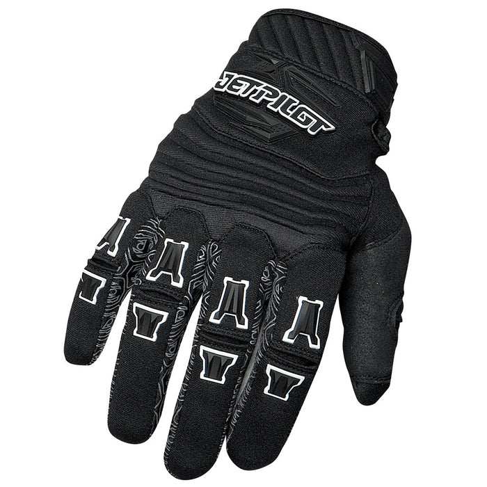 FULL FINGER GLOVE JP9300