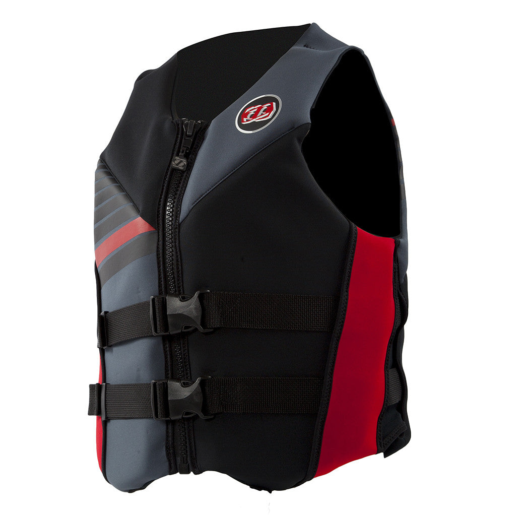 CAUSE USCG APPROVED PFD JP16234