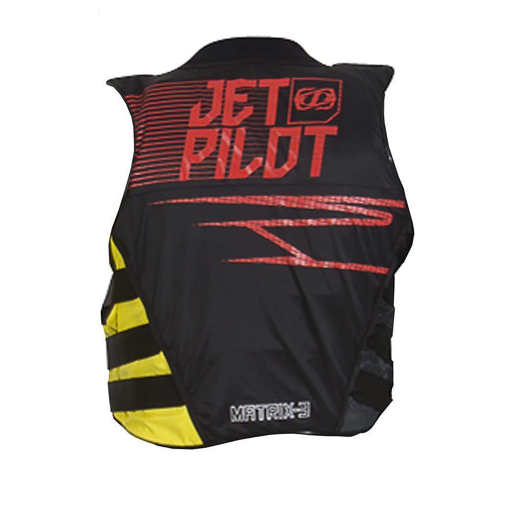 MATRIX3 NYLON PFD JP17213