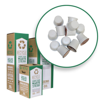Zero Waste Box - Coffee Capsules