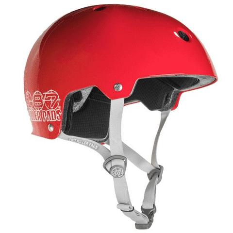 scooter helmet rental