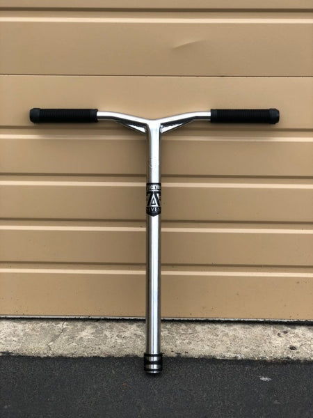 Pro Scooter handle bars