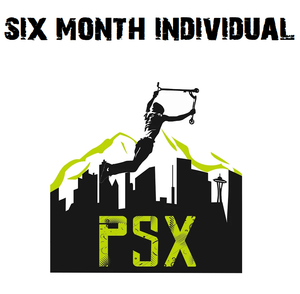 psx indoor scooter park memberships