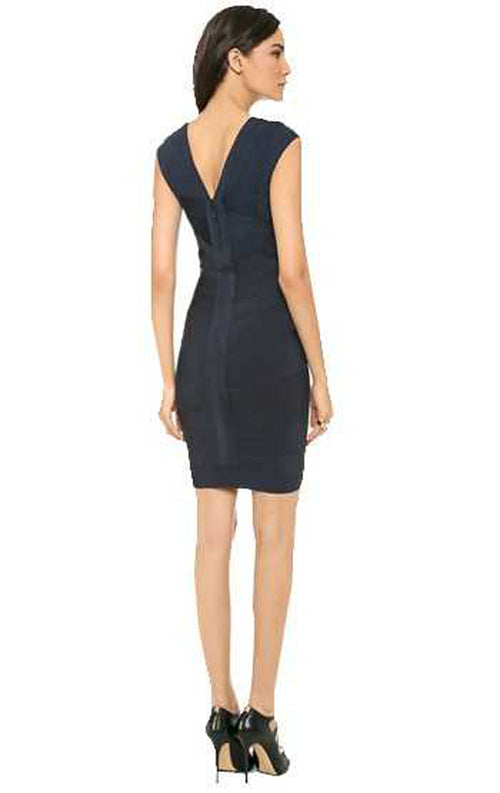Hervé Leger Kate dress