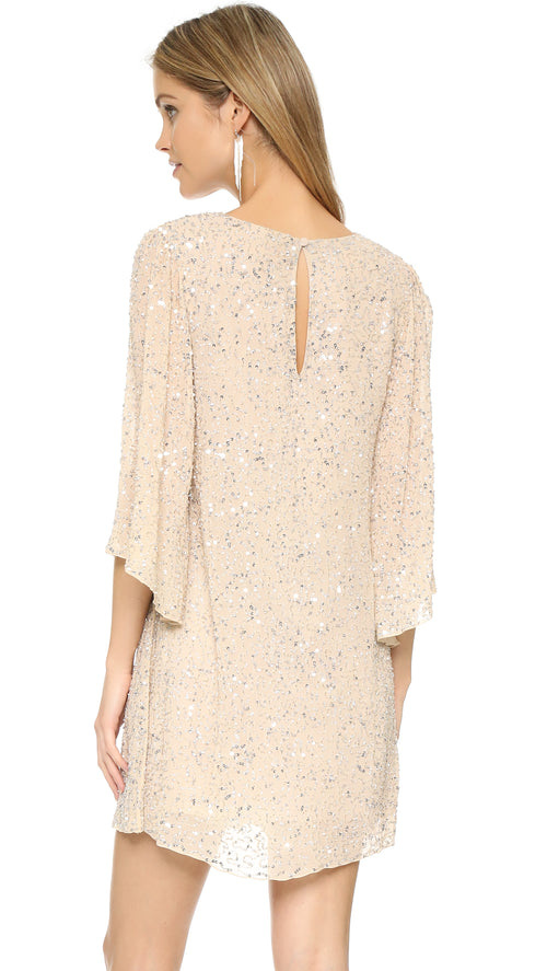 Alice + Olivia Sequin