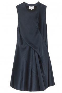 Satin 3.1 Phillip Lim Dress