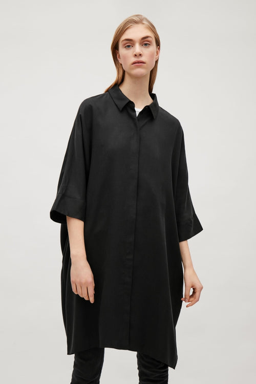 COS Shirtdress