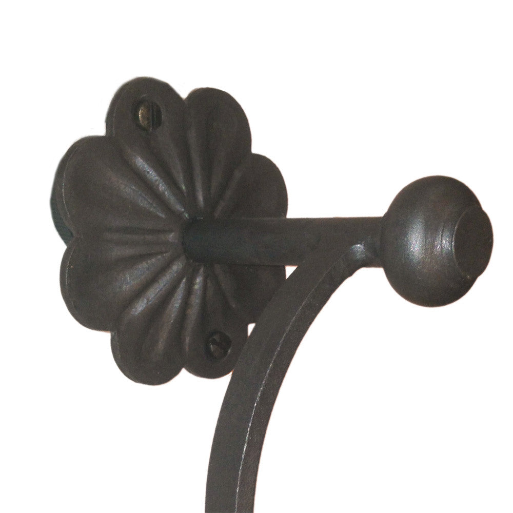 Marietta Wrought Iron