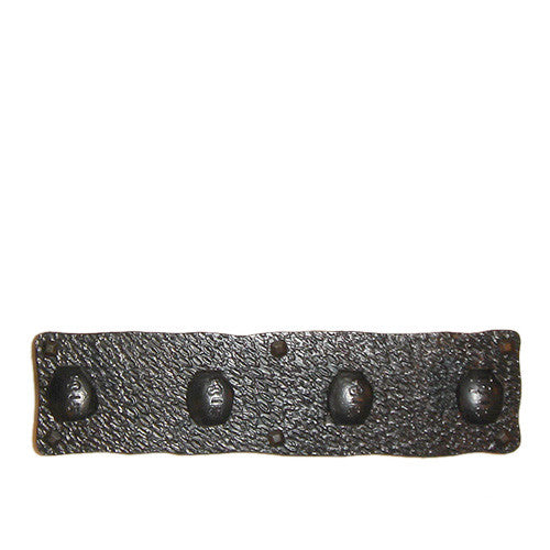 Steins Railroad Spike Coat Racks