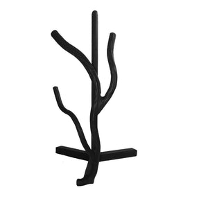 Willow Tree Branch Paper Towel Holder Countertop