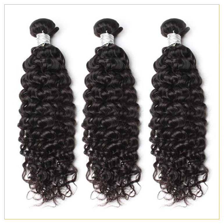 Peruvian Hair Extensions Curly Sefe Hair
