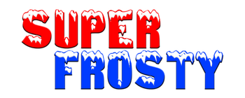 SuperFrosty