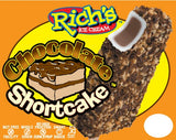 RICH'S Chocolate Eclair (24 count)