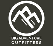Big Adventure Outfitters