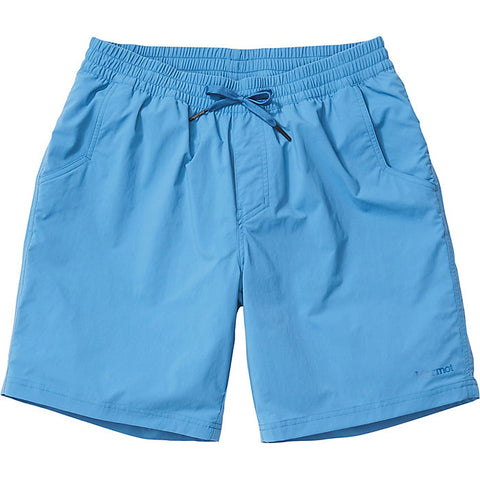 Men's Allomare Shorts