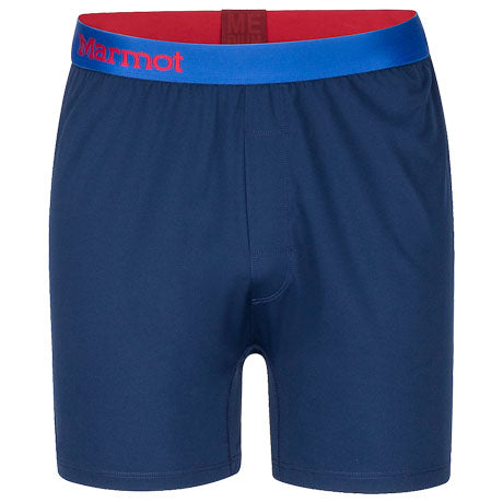 Men's Performance Boxer