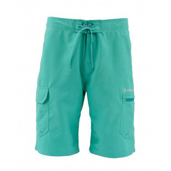 Men's Surf Short