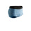 Men's Give and Go Boxer Briefs