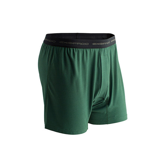 Men's Give and Go Boxer