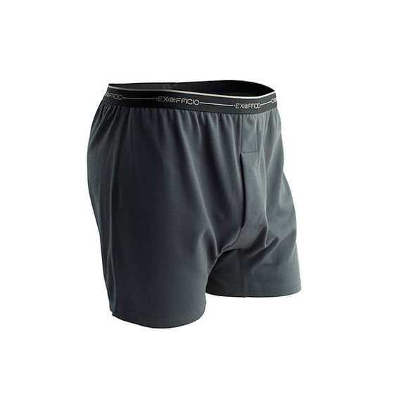 Men's Sol Cool Boxer