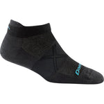 Women's Vertex No Show Tab Ultra-Lightweight