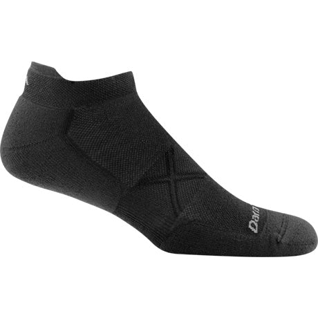 Men's Coolmax® Vertex No Show Tab Ultra-Light