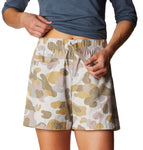 Women's Coveland Short
