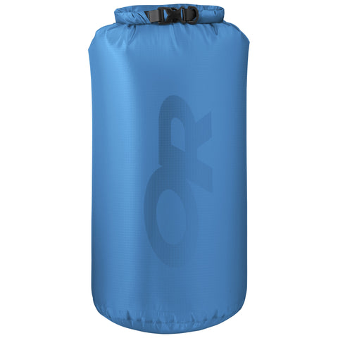 Ultralight Dry Sack 15L