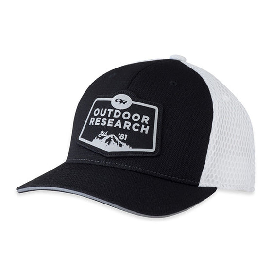 Performance Trucker