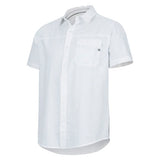 Men's Tumalo Short Sleeve Shirt[2019]