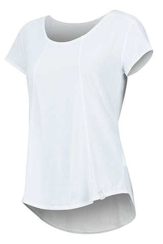 Women's Tula Short Sleeve Shirt