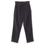 Women's Wyeth Pant