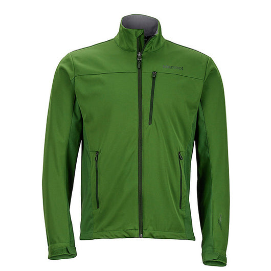 Men's Leadville Jacket