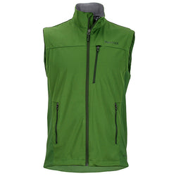Men's Leadville Vest