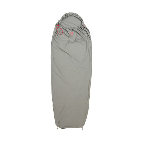 Sleeping Bag Liner - Cotton