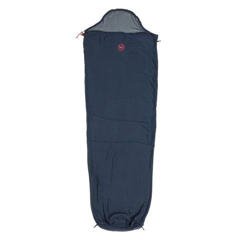 Sleeping Bag Liner - Silk