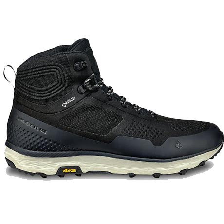Men's Breeze LT GTX