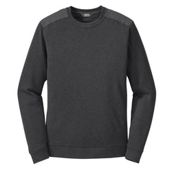 Men's Blackridge Guide Sweater