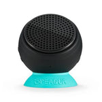 The Barnacle Waterproof Bluetooth Speaker