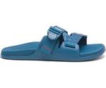 Women's Chillos Slide [2020]