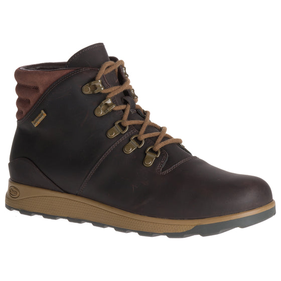Men's Frontier Waterproof Boots