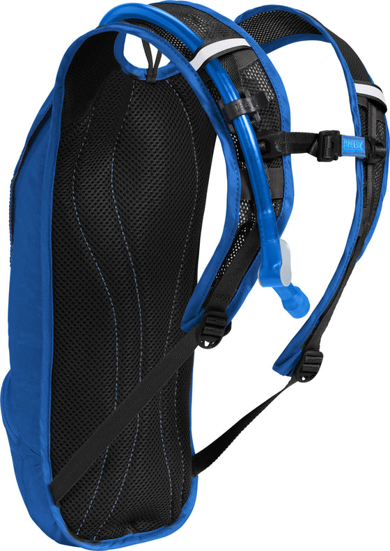 Classic 85oz Hydration Pack