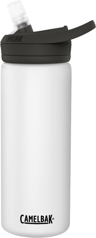 Eddy+ 20oz Vacuum Insulated Stainless Steel