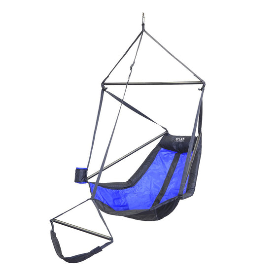 Lounger Hanging Chair