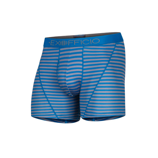 Men's Give and Go Sport Mesh 6