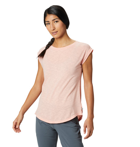 Women's Everyday Perfect Short Sleeve[2019]