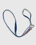 Woven Dog Leash