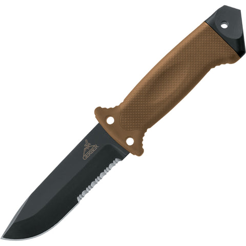 LMF Infantry II Knife