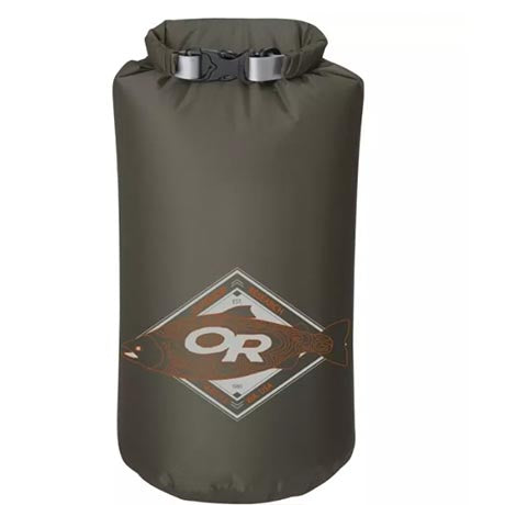 Graphic Dry Sack - 20L